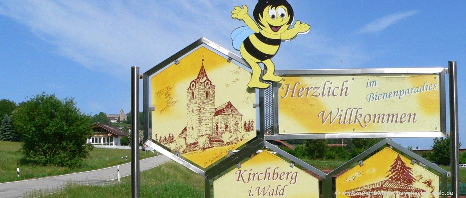 ausflugsziele-bauernhof-binder-kirchberg-im-wald-erholungsort-bayerischer-wald-bayern