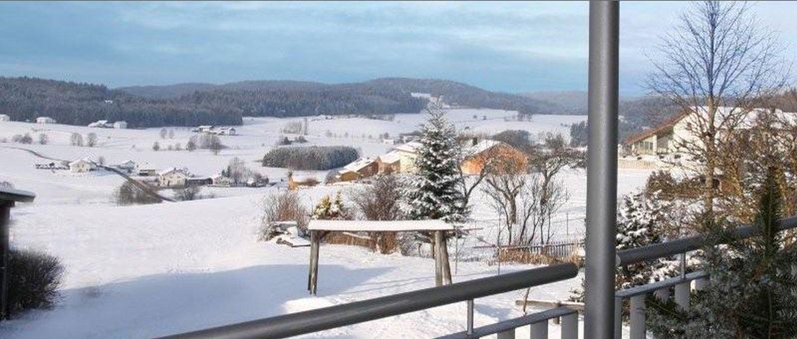 bauernhof-urlaub-bayerischer-wald-ferienwohnungen-winterferien