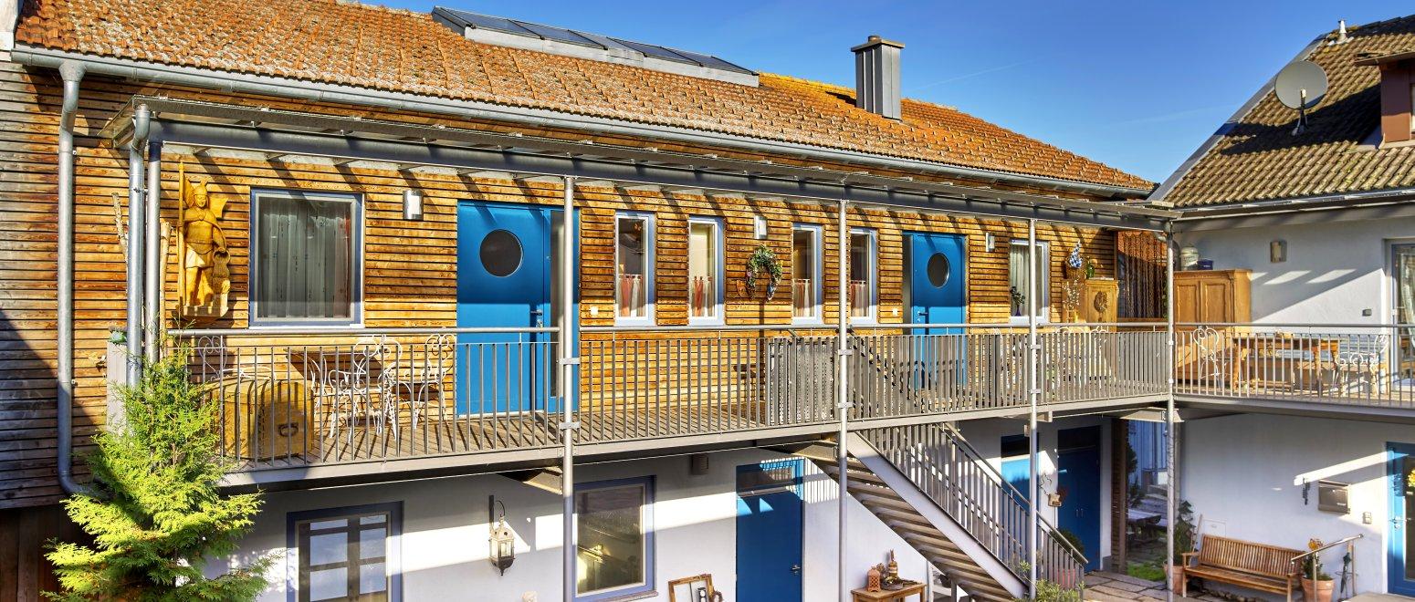 ferienhof-binder-ferienhaus-bayerischer-wald-ferienwohnungen