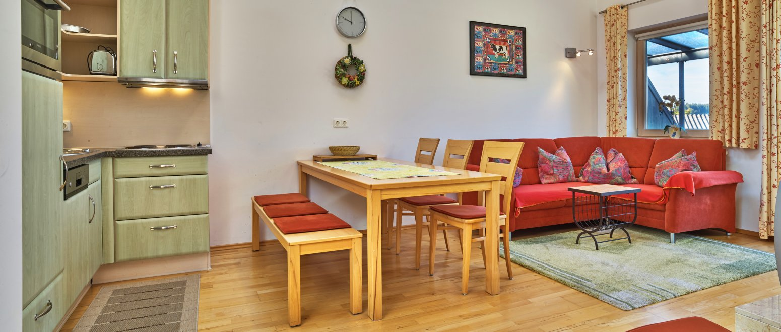 ferienhof-binder-ferienwohnung-1-und-2-kochen-essen