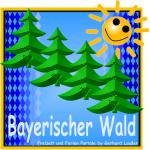 logo-homepage-erstellung-optimierung